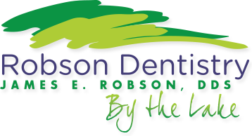 Robson Dentistry by the Lake